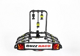 ���� ���� ������� ��� �����+������  buzz rack cruiser3
