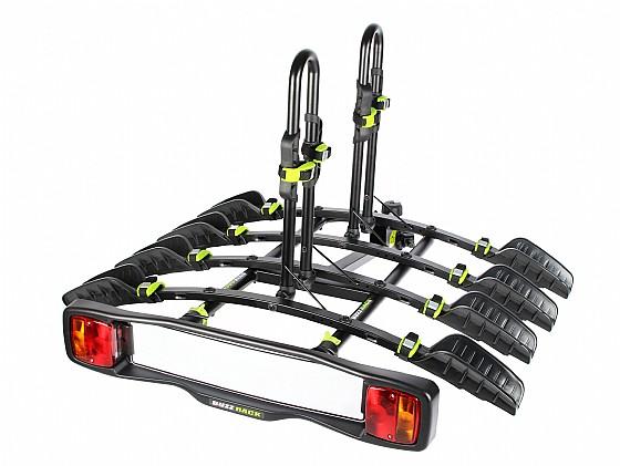 הוראות חדשות מנשא אופניים, מתקן לאופניים, גגון עריסה לרכב, גגונים לרכב, גגון GE-14