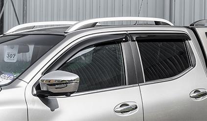 רק החוצה מגיני רוח לרכב, מגן רוח לרכב, מגן רוח ליונדאי KI-55